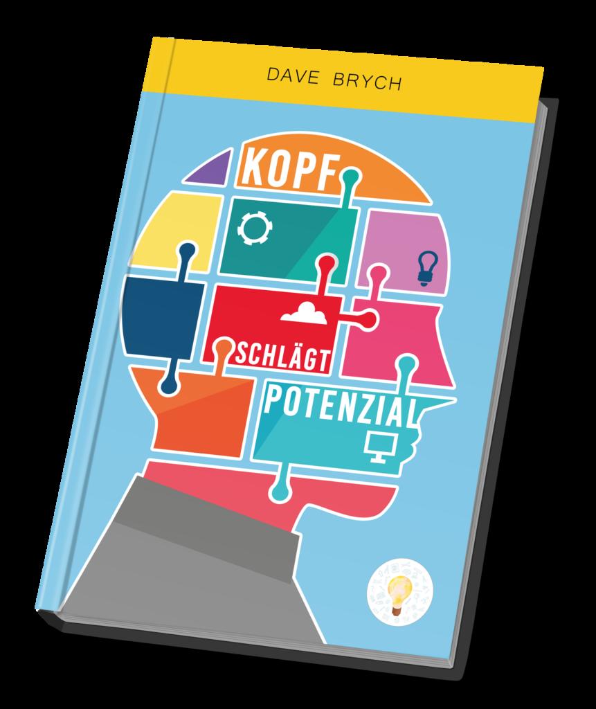 Bücher persönlichkeitsentwicklung kostenlos