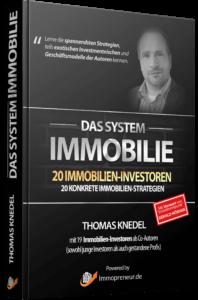 Das System Immobilie Gratis Buch