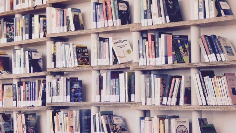 top 15 Bücher zur persönlichkeitsentwicklung