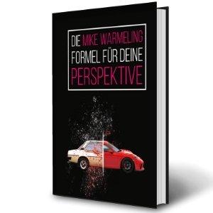 Mike Warmeling Formel Kostenloses Buch persönlichkeitsentwicklung