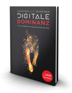 Digitale Dominanz Gratis Buch