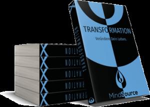 Transformation Buch von Marcel Schlee