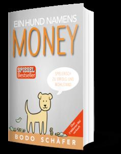 Ein Hund namens Money Gratis Buch
