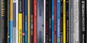 Die zehn besten gratis Bücher