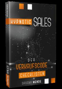 Hypnotic Sales Gratis Buch